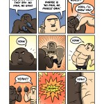 comic-2013-05-01-MuscleGain.jpg