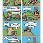 comic-2013-05-17-TeachAMan.jpg