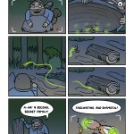 comic-2013-06-14-fireflies.jpg