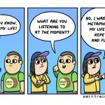 comic-2013-07-10-Metaphor.jpg