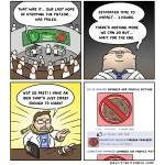 comic-2013-07-17-SocialMeteor.jpg