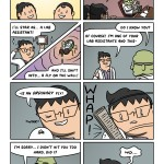 comic-2013-07-26-AASSS.jpg