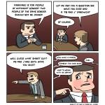 comic-2013-07-29-DebateShow.jpg