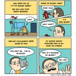 comic-2013-08-12-BloodyBuddy.jpg