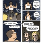 comic-2013-08-19-ReluctantHero.jpg
