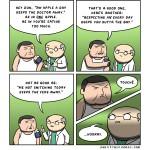 comic-2013-08-26-okay.jpg