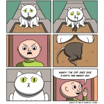 comic-2013-09-04-Rats.jpg