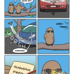 comic-2013-09-16-Hitbird.jpg