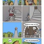 comic-2013-09-20-ThisNeighbourhood.jpg