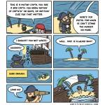 comic-2013-09-25-Cap'n.jpg