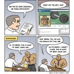 comic-2013-09-30-FirstImpressions.jpg
