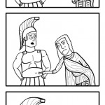 comic-2011-12-28-Achilles'-Gut.jpg