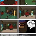 comic-2012-01-02-Lumberjack.jpg