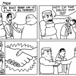 comic-2012-01-06-Real-Men.jpg