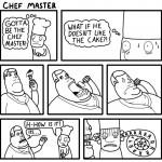 comic-2012-01-09-Chef-Master.jpg