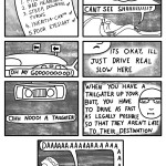 comic-2012-01-16-Scary-Driving.jpg