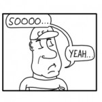 comic-2012-01-20-Outlines.jpg