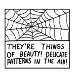 comic-2012-01-27-Cobwebs.jpg