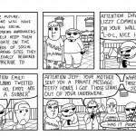comic-2012-02-17-PSNA.jpg