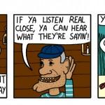 comic-2012-02-29-Sea-Wisdom.jpg