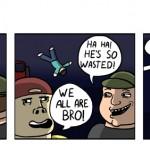 comic-2012-03-05-Frat-Bois.jpg