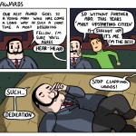 comic-2012-03-16-Awards.jpg