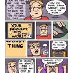 comic-2012-03-21-E-Bully-Billy-2.jpg
