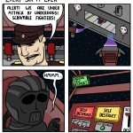 comic-2012-03-23-Every-Sci-Fi-Eve.jpg