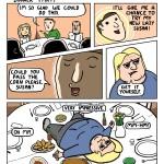 comic-2012-03-26-Dinner-Party.jpg