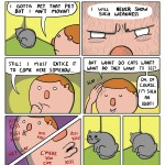 comic-2012-03-28-Cat-Jokes-2012.jpg