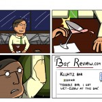 comic-2012-03-30-Bar-Critic.jpg