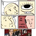comic-2012-04-06-Confession.jpg