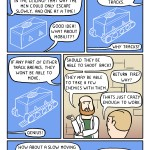comic-2012-04-09-WarfareTanks.jpg