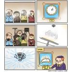 comic-2013-10-07-Photography.jpg