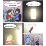 comic-2013-10-16-ThatHandsomeFool.jpg