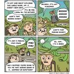 comic-2013-10-18-Yikes.jpg