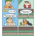 comic-2013-10-21-TheHorribleWorldOfPokemon.jpg