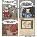 comic-2013-10-28-Dwagon.jpg