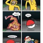 comic-2013-10-30-GottaCatchHimAll.jpg