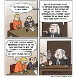 comic-2013-11-01-WordsWithJudges.jpg