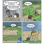 comic-2013-11-04-Pain(t)Ball.jpg