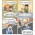comic-2013-11-08-WhatIsDiet.jpg