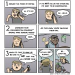 comic-2013-11-13-PhoneEtiquette.jpg