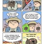 comic-2013-11-27-MerchComix.jpg