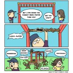 comic-2013-12-18-MonkeyBars.jpg