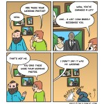comic-2014-01-01-WeddingPhotos.jpg
