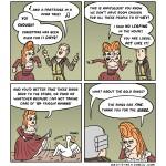 comic-2014-01-06-12DaysOfThis.jpg