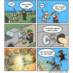 comic-2014-01-08-LuckyGuy.jpg