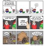 comic-2014-01-10-VideoGames.jpg