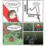 comic-2014-01-15-Slump.jpg